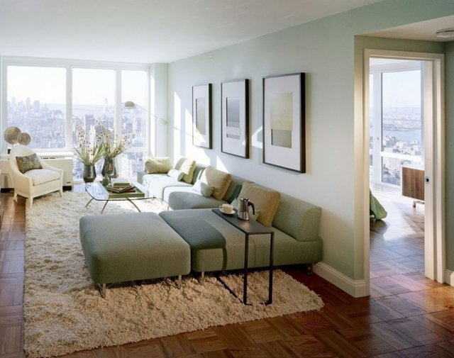 1 Bedroom, Chelsea Rental in NYC for $4,315 - Photo 2