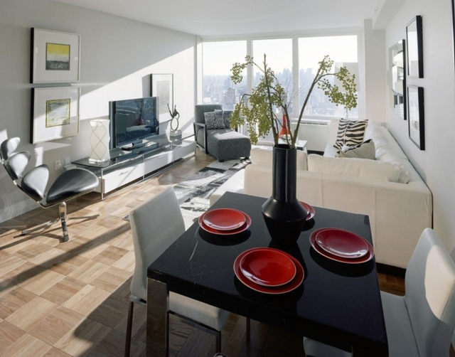 1 Bedroom, Chelsea Rental in NYC for $4,315 - Photo 1
