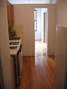 2 Bedrooms, West Village Rental in NYC for $4,600 - Photo 2