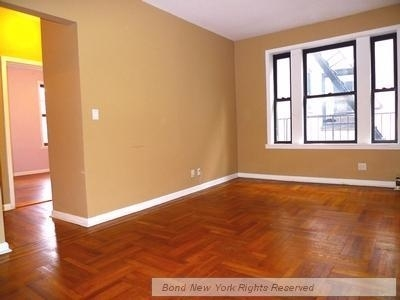 2 Bedrooms, West Village Rental in NYC for $4,600 - Photo 1