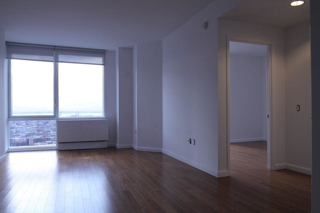 1 Bedroom, Fort Greene Rental in NYC for $3,475 - Photo 2