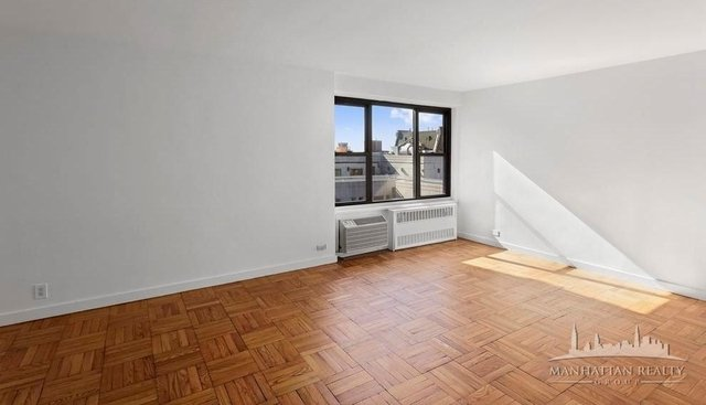 Studio, Greenwich Village Rental in NYC for $3,000 - Photo 2