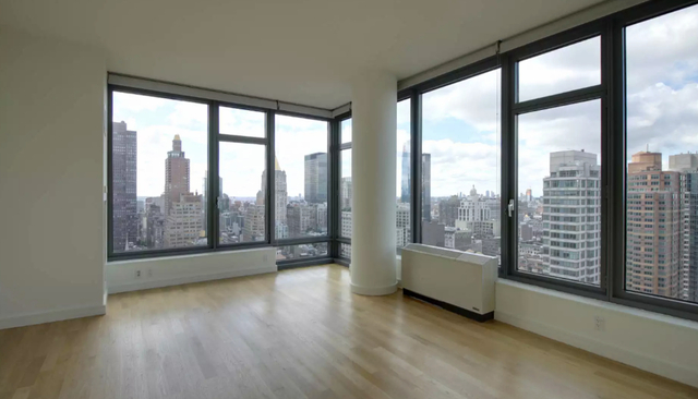 1 Bedroom, Chelsea Rental in NYC for $4,650 - Photo 2