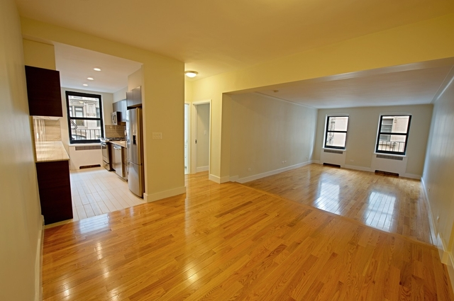 1 Bedroom, Gramercy Park Rental in NYC for $5,058 - Photo 2