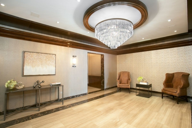 1 Bedroom, Gramercy Park Rental in NYC for $5,058 - Photo 1
