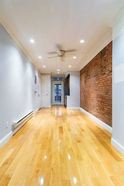 2 Bedrooms, Alphabet City Rental in NYC for $3,996 - Photo 1
