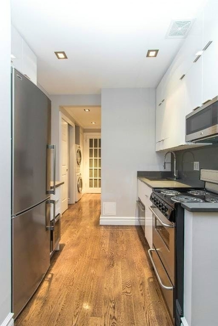 2 Bedrooms, Alphabet City Rental in NYC for $3,996 - Photo 2