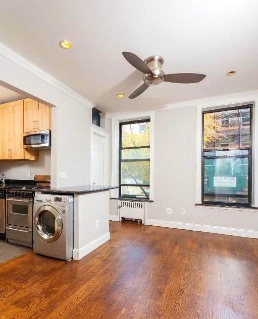 Studio, Turtle Bay Rental in NYC for $2,233 - Photo 1