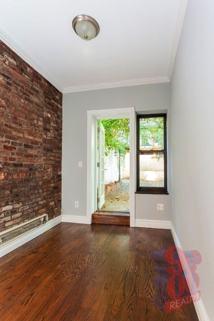 2 Bedrooms, Rose Hill Rental in NYC for $3,552 - Photo 2