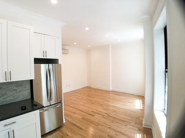 2 Bedrooms, North Slope Rental in NYC for $3,800 - Photo 2
