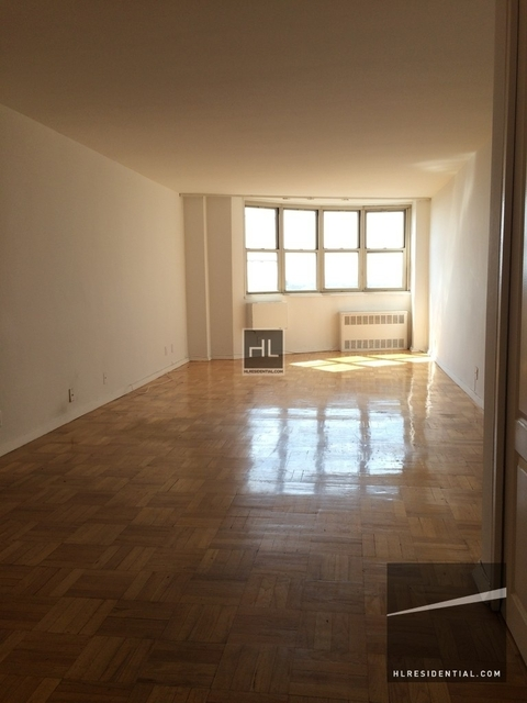 2 Bedrooms, Kensington Rental in NYC for $2,400 - Photo 2