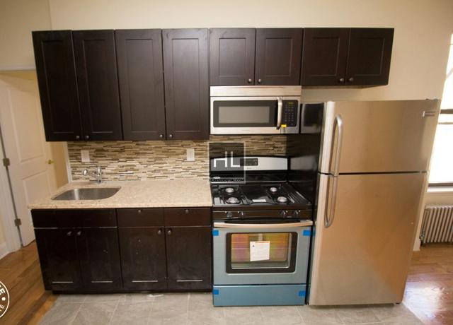 2 Bedrooms, Flatlands Rental in NYC for $2,100 - Photo 2