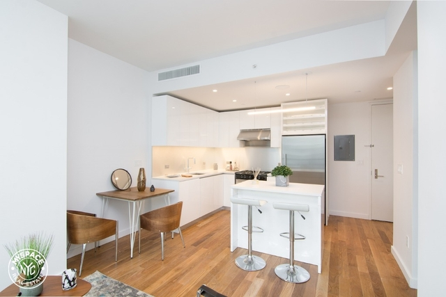 2 Bedrooms, Downtown Brooklyn Rental in NYC for $2,975 - Photo 2