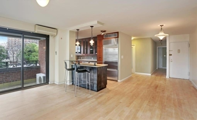 2 Bedrooms, Cooperative Village Rental in NYC for $2,900 - Photo 2