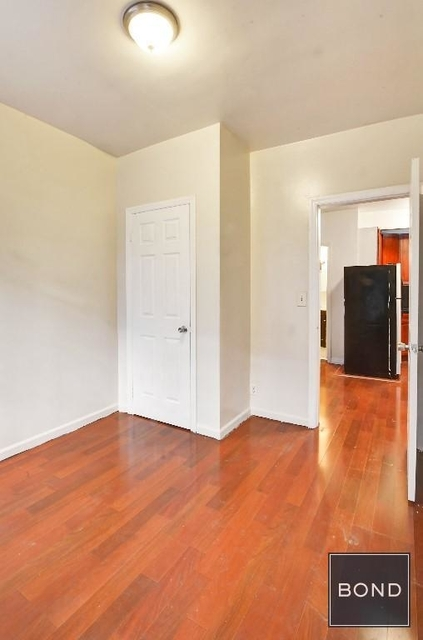 2 Bedrooms, Central Harlem Rental in NYC for $1,975 - Photo 1