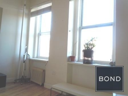 2 Bedrooms, West Village Rental in NYC for $3,895 - Photo 2