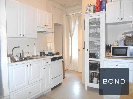 2 Bedrooms, West Village Rental in NYC for $3,895 - Photo 1