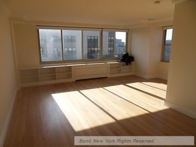1 Bedroom, Flatiron District Rental in NYC for $3,950 - Photo 2