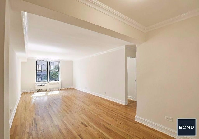 2 Bedrooms, Chelsea Rental in NYC for $3,833 - Photo 1