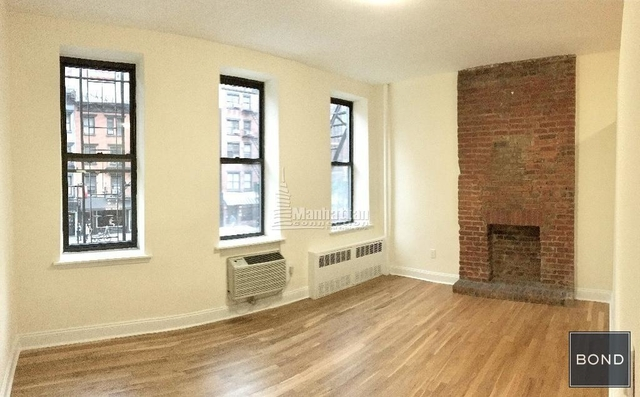 Studio, East Village Rental in NYC for $2,083 - Photo 1