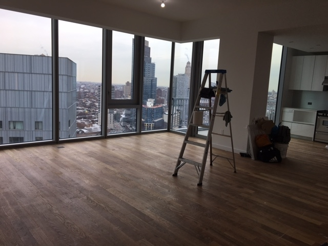 3 Bedrooms, Downtown Brooklyn Rental in NYC for $7,333 - Photo 1