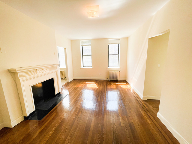 1 Bedroom, Downtown Flushing Rental in NYC for $1,700 - Photo 1