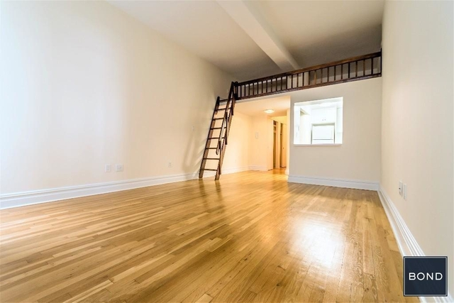Studio, NoHo Rental in NYC for $2,895 - Photo 2