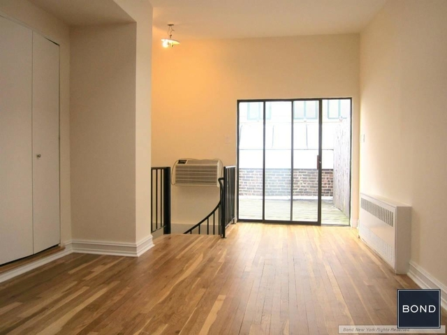1 Bedroom, NoHo Rental in NYC for $4,495 - Photo 2