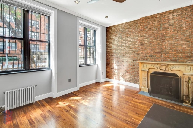 Studio, Sutton Place Rental in NYC for $3,895 - Photo 1