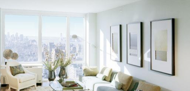 1 Bedroom, Chelsea Rental in NYC for $4,265 - Photo 2