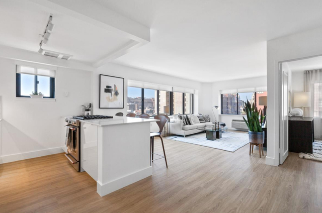 1 Bedroom, Chelsea Rental in NYC for $4,455 - Photo 1