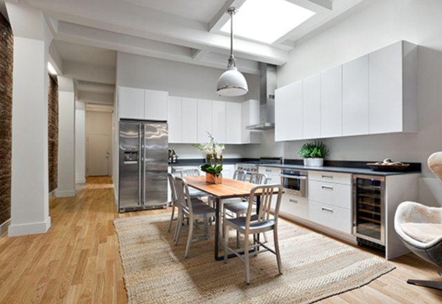 2 Bedrooms, West Village Rental in NYC for $8,450 - Photo 2