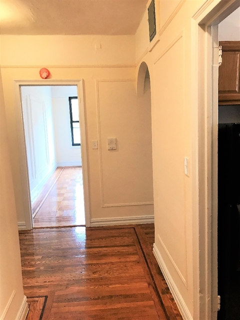 2 Bedrooms, Pelham Parkway Rental in NYC for $1,850 - Photo 1