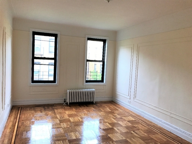 2 Bedrooms, Pelham Parkway Rental in NYC for $1,850 - Photo 2