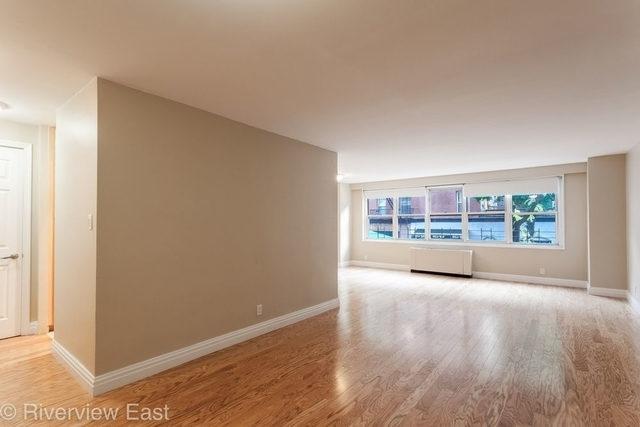 1 Bedroom, Rose Hill Rental in NYC for $3,937 - Photo 2