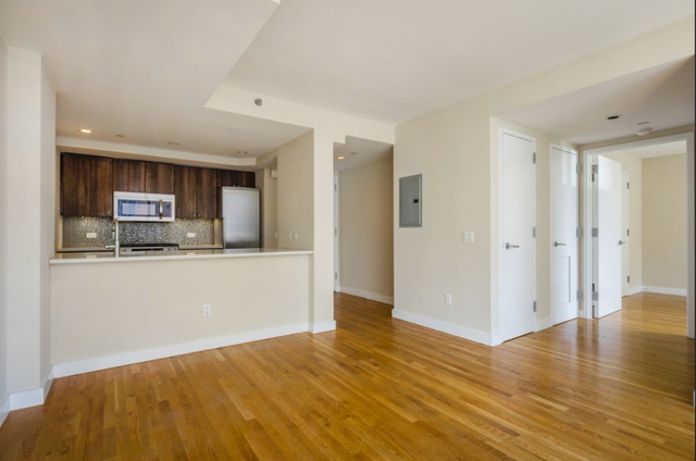 2 Bedrooms, Chelsea Rental in NYC for $4,700 - Photo 2