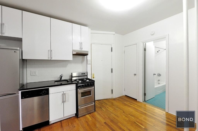 1 Bedroom, SoHo Rental in NYC for $2,764 - Photo 2