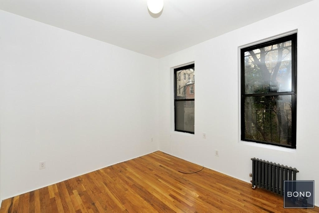 1 Bedroom, SoHo Rental in NYC for $2,764 - Photo 1