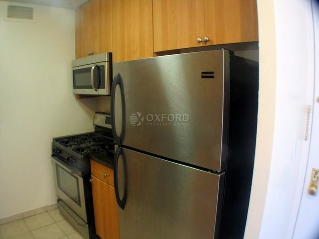 3 Bedrooms, East Harlem Rental in NYC for $2,885 - Photo 2