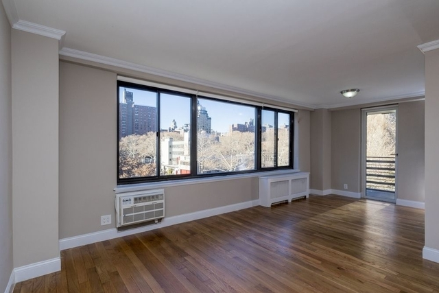 2 Bedrooms, Manhattan Valley Rental in NYC for $6,000 - Photo 2