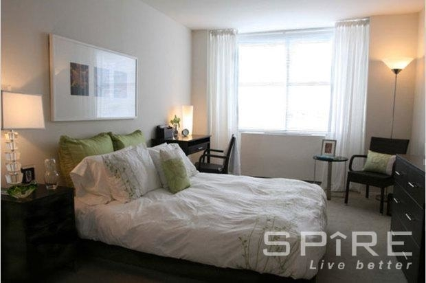 2 Bedrooms, Upper East Side Rental in NYC for $5,190 - Photo 2