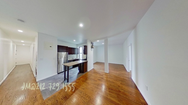 2 Bedrooms, Washington Heights Rental in NYC for $2,590 - Photo 1