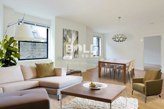 4 Bedrooms, Chelsea Rental in NYC for $4,500 - Photo 1