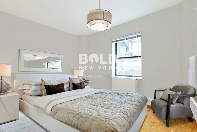 4 Bedrooms, Chelsea Rental in NYC for $4,500 - Photo 2