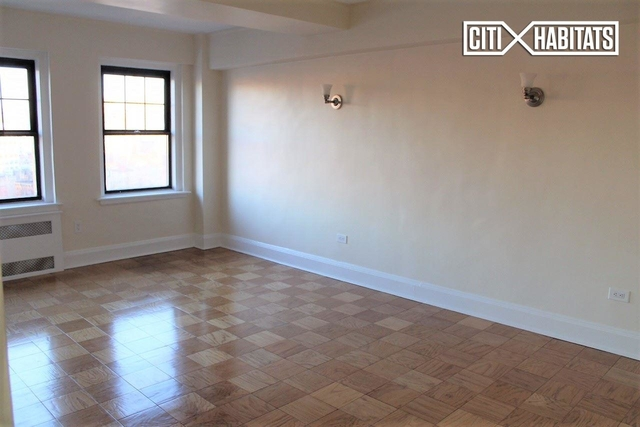 2 Bedrooms, West Village Rental in NYC for $3,600 - Photo 2