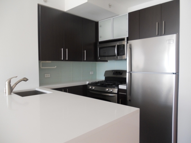 1 Bedroom, Garment District Rental in NYC for $3,499 - Photo 1