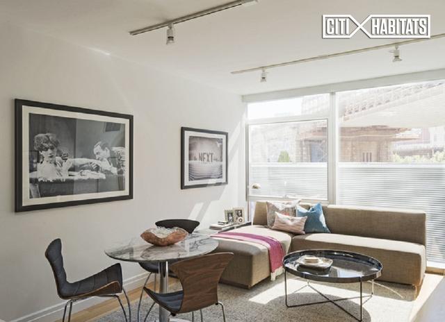 1 Bedroom, DUMBO Rental in NYC for $3,525 - Photo 1