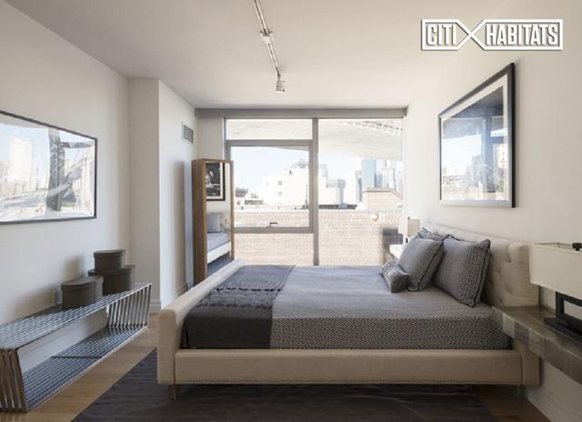 1 Bedroom, DUMBO Rental in NYC for $3,525 - Photo 2