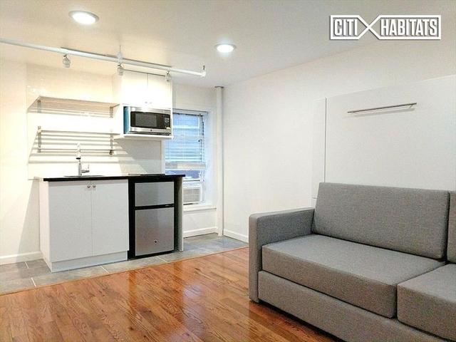 Studio, Chelsea Rental in NYC for $1,750 - Photo 2