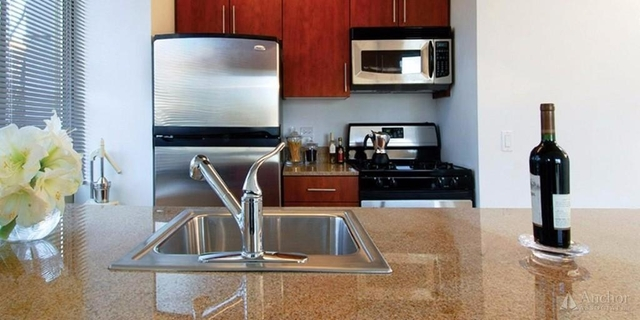 1 Bedroom, Roosevelt Island Rental in NYC for $2,400 - Photo 2